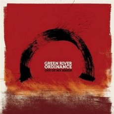 Out Of My Hands mp3 Album by Green River Ordinance