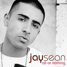 All Or Nothing mp3 Album by Jay Sean