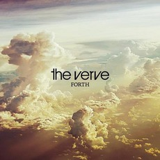 Forth mp3 Album by The Verve