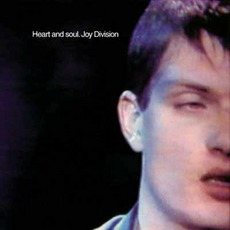 Heart & Soul mp3 Artist Compilation by Joy Division