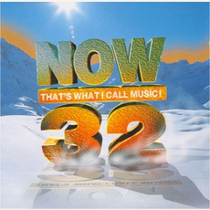 Now! That's What I Call Music 32