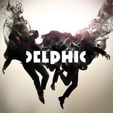 Acolyte mp3 Album by Delphic