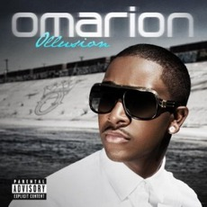 Ollusion mp3 Album by Omarion