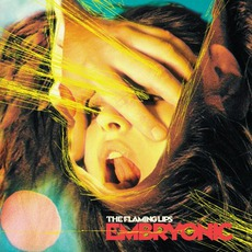 Embryonic mp3 Album by The Flaming Lips