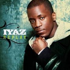 Replay mp3 Single by Iyaz