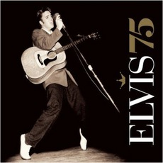 Elvis 75 mp3 Artist Compilation by Elvis Presley