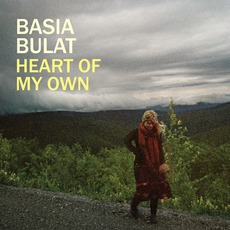 Heart Of My Own mp3 Album by Basia Bulat
