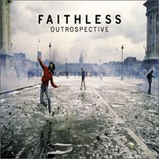 Outrospective mp3 Album by Faithless