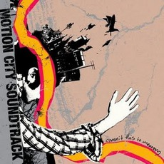 Commit This to Memory mp3 Album by Motion City Soundtrack