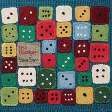 Sea Sew mp3 Album by Lisa Hannigan