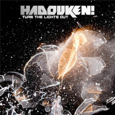 Turn The Lights Out mp3 Single by Hadouken!