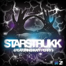 Starstrukk mp3 Single by 3OH!3