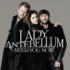 Need You Now mp3 Album by Lady Antebellum