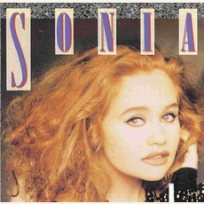 Sonia mp3 Album by Sonia