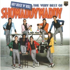 Hey! Rock 'n' Roll: The Very Best Of mp3 Artist Compilation by Showaddywaddy