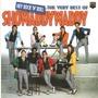 Hey! Rock 'n' Roll: The Very Best Of