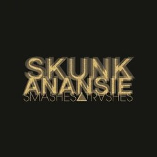 Smashes And Trashes mp3 Artist Compilation by Skunk Anansie