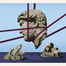 One Life Stand mp3 Album by Hot Chip