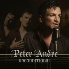 Unconditional mp3 Single by Peter Andre