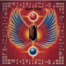 Greatest Hits mp3 Artist Compilation by Journey