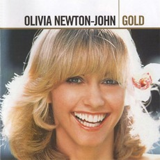 Gold mp3 Artist Compilation by Olivia Newton-John