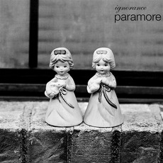 Ignorance mp3 Single by Paramore