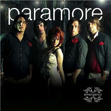 Emergency mp3 Single by Paramore