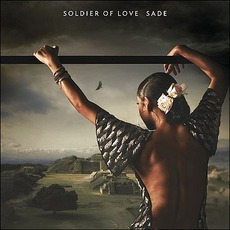 Soldier Of Love mp3 Album by Sade