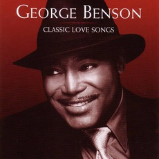 Classic Love Songs mp3 Artist Compilation by George Benson
