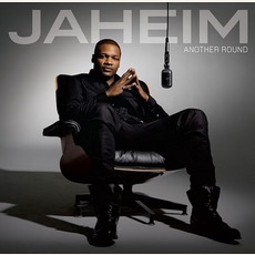 Another Round mp3 Album by Jaheim