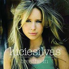 Breathe In mp3 Album by Lucie Silvas