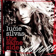 The Same Side mp3 Album by Lucie Silvas