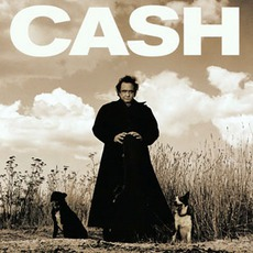 American Recordings mp3 Album by Johnny Cash