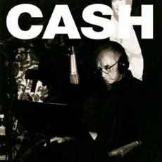 American V: A Hundred Highways mp3 Album by Johnny Cash