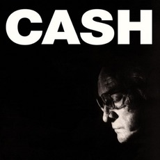 American IV: The Man Comes Around mp3 Album by Johnny Cash