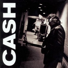 American III: Solitary Man mp3 Album by Johnny Cash
