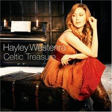 Celtic Treasure mp3 Album by Hayley Westenra