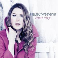 Winter Magic mp3 Album by Hayley Westenra
