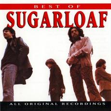 The Best Of Sugarloaf mp3 Artist Compilation by Sugarloaf