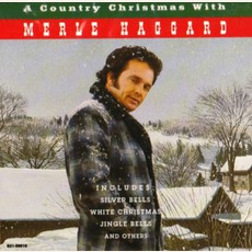 A Country Christmas With Merle Haggard