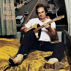 Big City mp3 Artist Compilation by Merle Haggard
