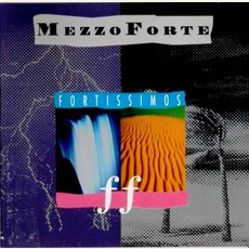 Fortissimos mp3 Artist Compilation by Mezzoforte