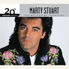 The Millennium Collection: The Best Of Marty Stuart mp3 Artist Compilation by Marty Stuart