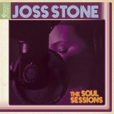 The Soul Sessions mp3 Artist Compilation by Joss Stone