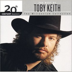 The Best Of mp3 Artist Compilation by Toby Keith