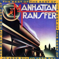 The Best of the Manhattan Transfer mp3 Artist Compilation by The Manhattan Transfer