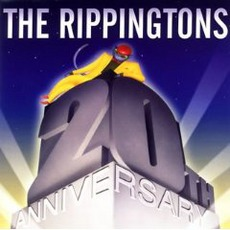 20Th Anniversary mp3 Artist Compilation by The Rippingtons