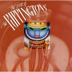 The Best Of The Rippingtons mp3 Artist Compilation by The Rippingtons