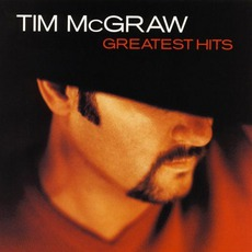 Greatest Hits mp3 Artist Compilation by Tim McGraw