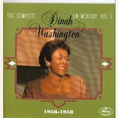The Complete Dinah Washington on Mercury, Vol. 5 (1956-1958)
